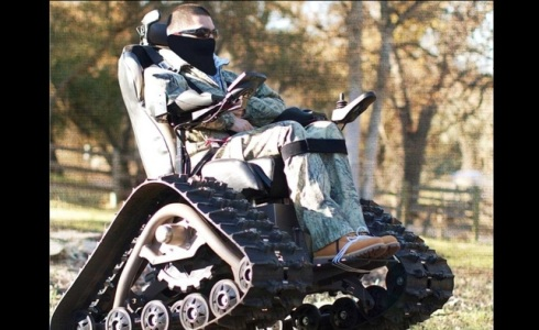 04_zombie-Apocalypse-ATV-Wheelchair