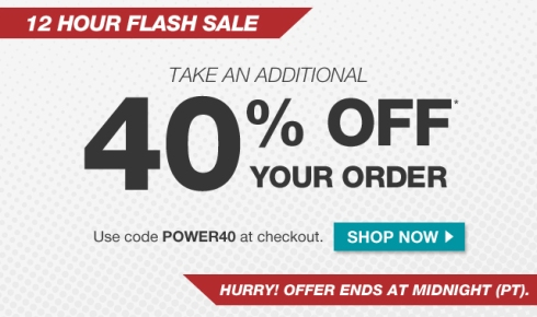 10062013_FlashSale_12hour_05
