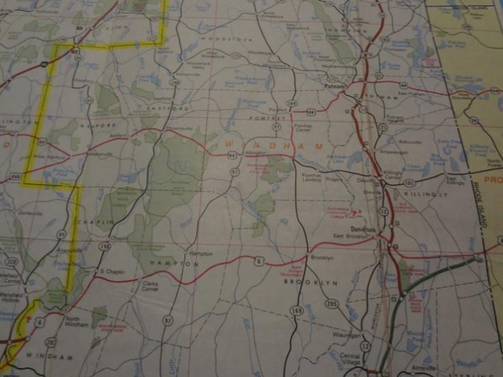 BOL.Map_.NoUV_