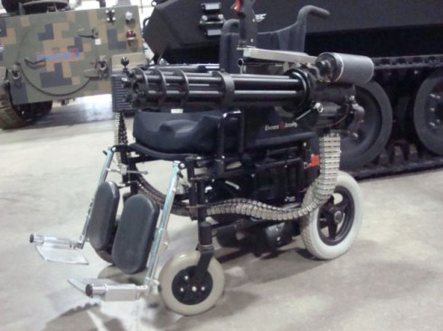 Minigun-Wheelchair-3