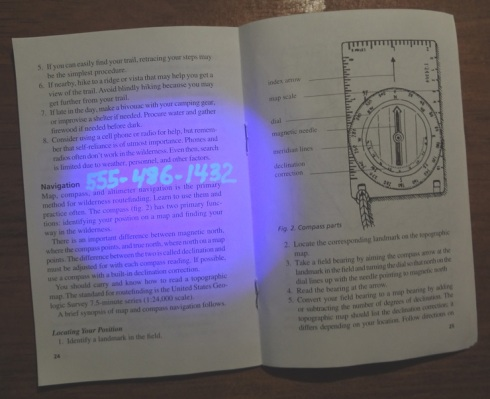UV.UsedInBook.UV_.On_