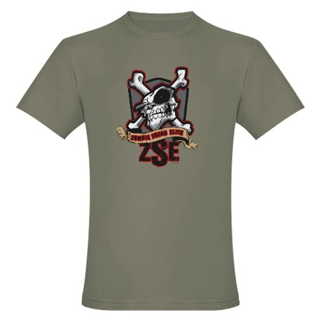 zombie_squad_elite_mens_fitted_t