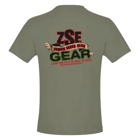 zombie_squad_elite_mens_fitted_t2